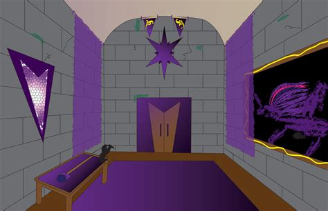 the masque of the rooms violet room masque of the by brurdi10 on deviantart