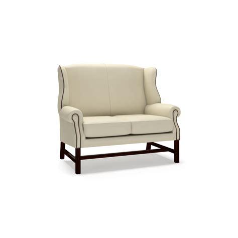 richmond sofa richmond 2 seater sofa from timeless chesterfields uk
