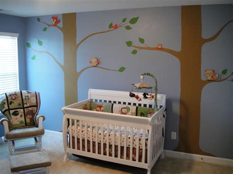 baby themes for bedroom baby themes for bedroom home and space decor