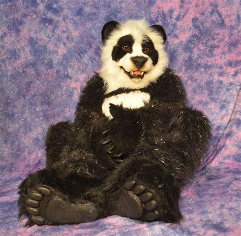 panda for sale panda for sale by beetlecat on deviantart
