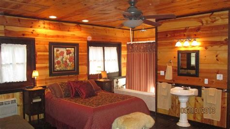cottages available this weekend available this weekend vrbo