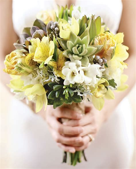 40 bright and beautiful wedding bouquets wedding