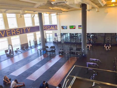 tour fitness center virtual tour forrest fitness center cal lutheran