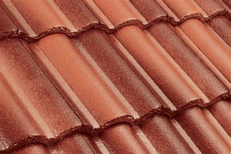 Monier Roof Tiles Roof Tile Elabana Roof Tile