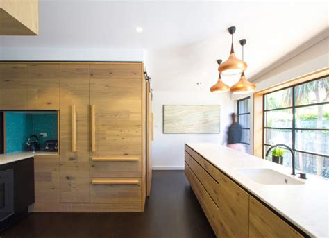 Small House Architecture Awards From Homes To Hotels 2016 Act Architecture Award Winners