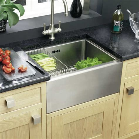 Cheap Kitchen Sinks Uk Kitchen Sinks Uk Cheap Kitchen Sinks Taps Kitchen Appliances For Ask Home Design