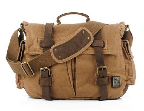 stylish bag stylish messenger bag unique messenger bags yepbag