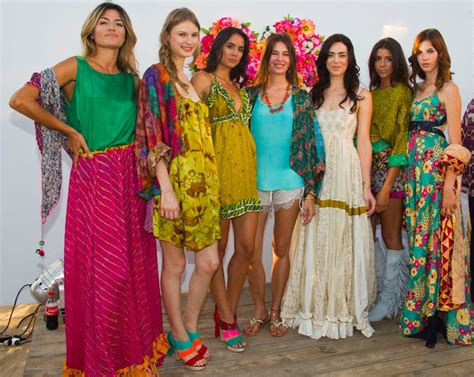 argentina clothing very bright and colorful my syle