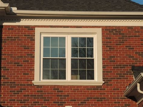 awnings charlotte nc we can help you with awning windows in charlotte zen