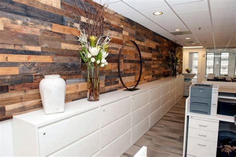 Is Shiplap Expensive Pallet Wall Cladding Pallet Ideas Recycled Upcycled