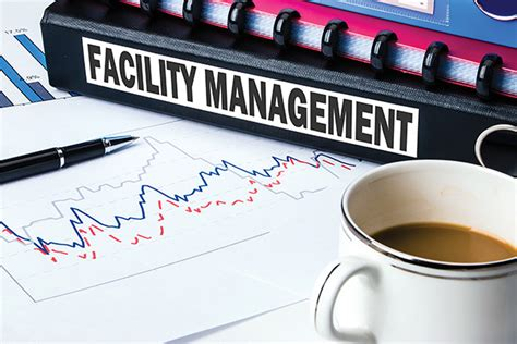 challenges in facility management the top 5 facility management challenges