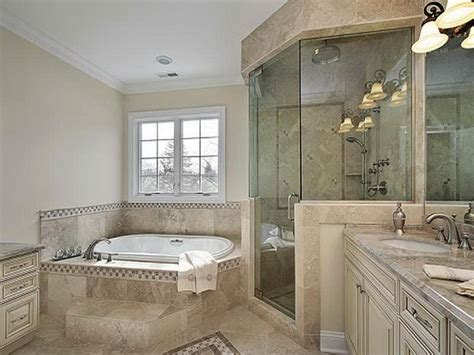 bathroom windows ideas bloombety bathroom window decorating ideas with wall
