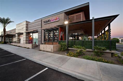 restaurant exterior design ideas gkdes
