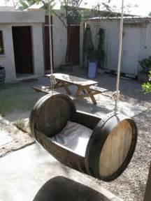 Wine Barrel Bathtub Weinfass Stehtisch Und Viele Andere Diy M 246 Bel Aus Holzfass