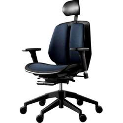 netsurfer ergonomic computer chair home remodeling and