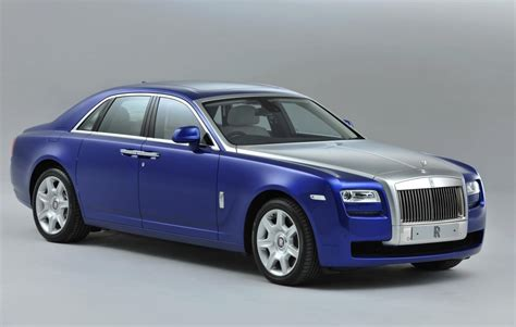Rolls Car Wallpaper Hd by Rolls Royce Ghost 23 Free Hd Car Wallpaper