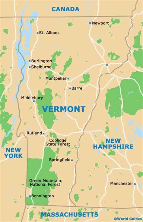 map usa vermont montpelier maps and orientation montpelier vermont usa