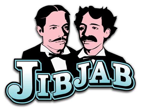 jib jab jibjab s 2012 year review technology
