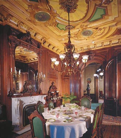 guide  victorian lighting interieur victorien