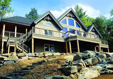 burbank home house plans burbank linwood custom homes