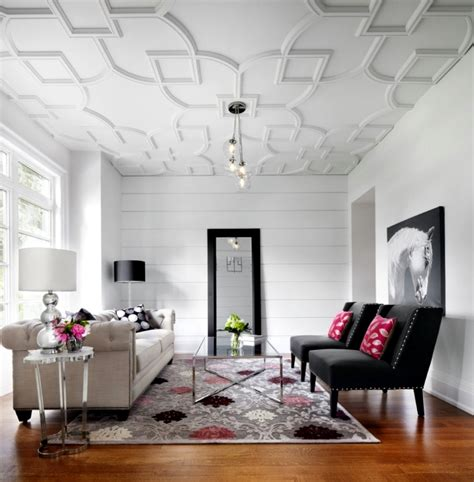 living room exles 33 exles of modern living room ceiling design and