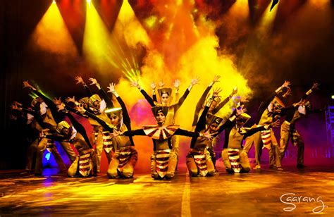 themes for management college festivals the perfect college fest planning and execution mereexams