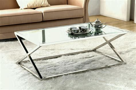 Wood And Glass Coffee Table Designs Size Of Coffe Table Excellent Tempered Glass Coffee Sale Modern Leather Designs Low