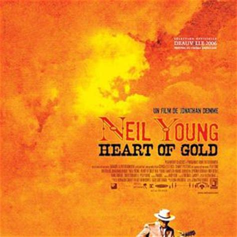 neil young heart of 1783057904 neil young heart of gold photos et affiches allocin 233