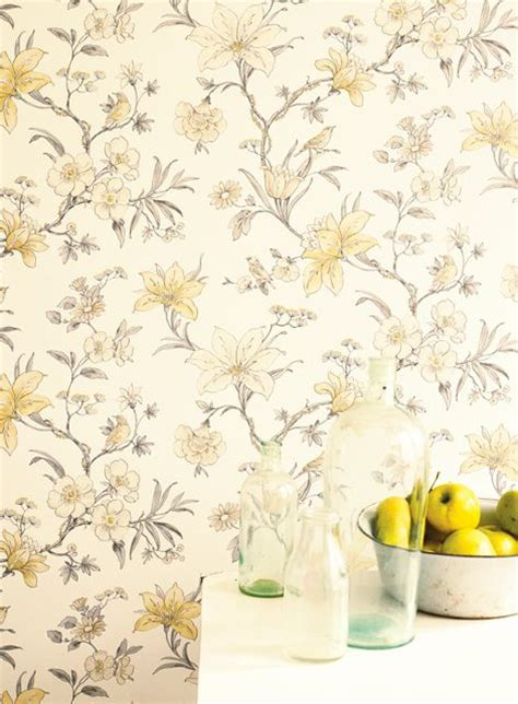 fired earth wallpaper adhesive 113 curated paint wallpaper ideas by firedearth ash
