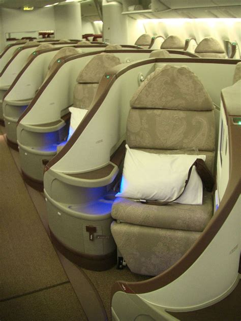 Jet Airways Class Cabin by File Jet Airways Business Class Jpg Wikimedia Commons