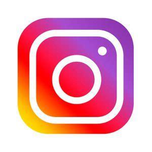 imagenes de redes sociales instagram uso adecuado de las redes sociales corporativas fast