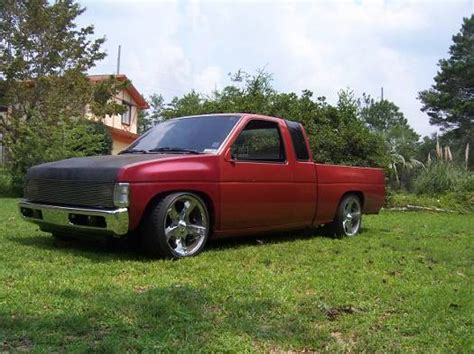 nissan hardbody lowered nissan hardbody lowered quotes
