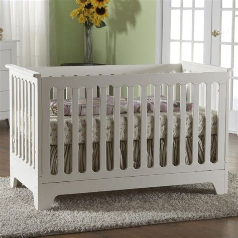 Crib Craigslist by 17 Best Images About Baby Room On Nursery