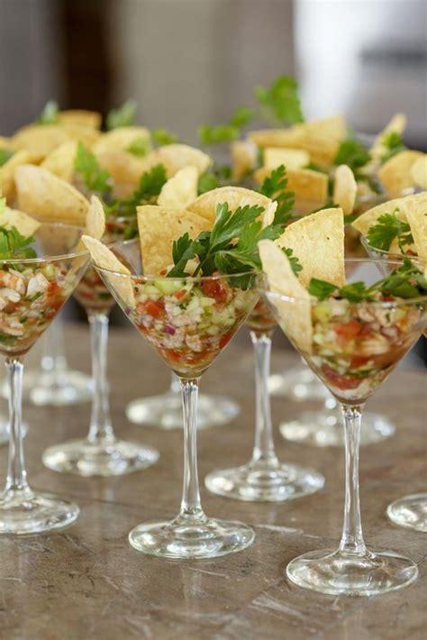 Wedding Appetizers Ideas by Delicious Wedding Appetizer Ideas Weddceremony