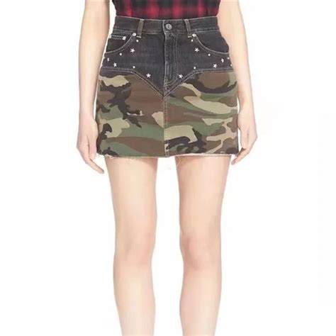 popular camo skirts buy cheap camo skirts lots from china