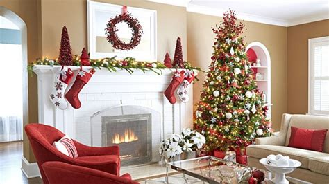 christmas decorating tips lowe s creative ideas youtube beautiful christmas decorations 50 christmas decorating