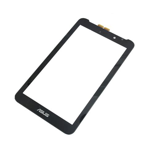 Asus Fonepad Ko12 Touchscreen lcd touch screen panel for asus fonepad 7 ko12
