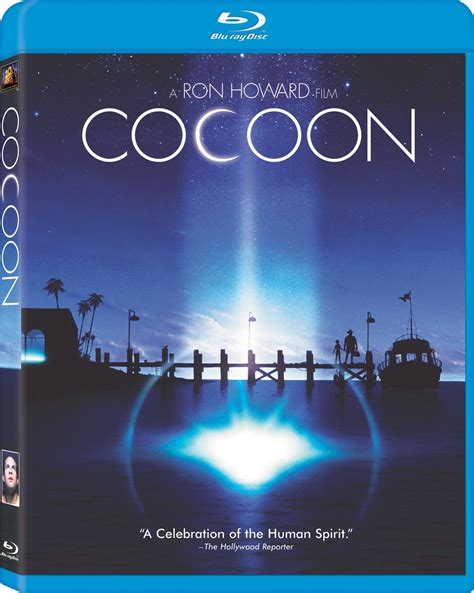 film blu ray ku cocoon 1985 bdrip 720p sinners the rostrum