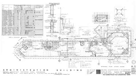 taliesin west floor plan taliesin east floor plan www imgkid com the image kid