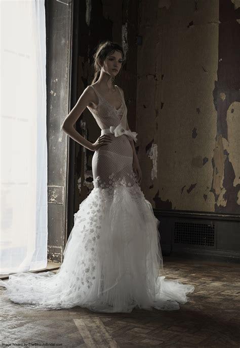 Wedding Hair Vero by Vera Wang 2016 Bridal Collection Wedding Dress