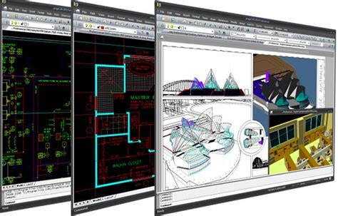 autocad 2016 full version price progecad 2016 professional cad software autocad like