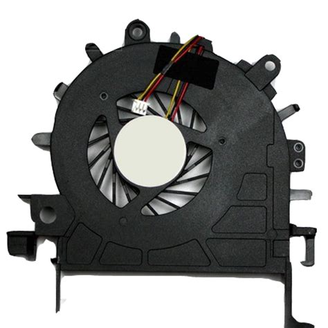 Spare Part Laptop Engsel Laptop Acer Aspire 4250 4253 4733 4738 buy acer aspire 4339 4253 4250 4552 4552g 4739 4739z 4749 cpu fan 3p in india at lowest