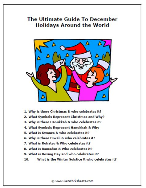 coloring pages holidays around the world holiday celebrations around the world party invitations