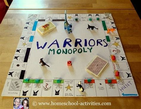 home design board games free printable math worksheets