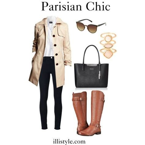 parisian chic book review  outfit ideas dress