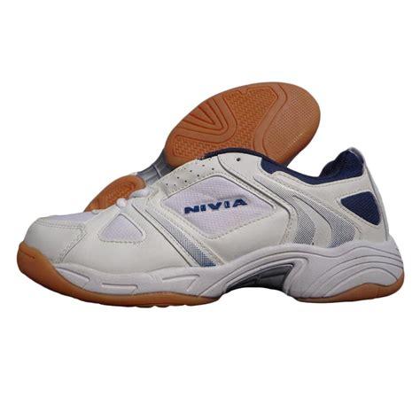 badminton shoes nivia krait badminton shoes buy nivia krait badminton