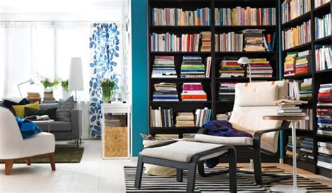 Must Interior Design Books by Living Room Interior Design Ideas Home And Office