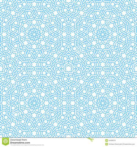 color pattern modern tangled modern pattern stock vector illustration of