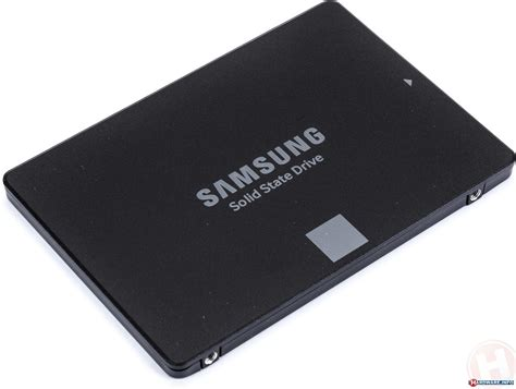 samsung 750 evo 120 and 250 gb ssd review the cheaper