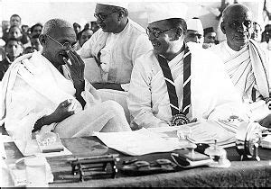 what congress and gandhi done to the untouchables books mohandas k gandhi new world encyclopedia